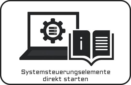 systemsteuerungselemente-direkt-starten