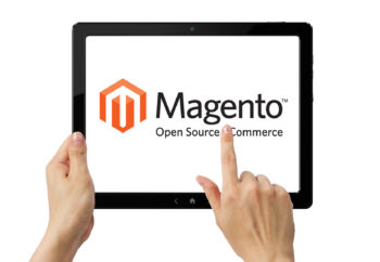 magento-tablet