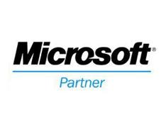 Microsoft Partner Augsburg