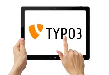 typo3-tablet