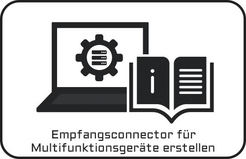 empfangsconnector-fuer-multifunktionsgeraete