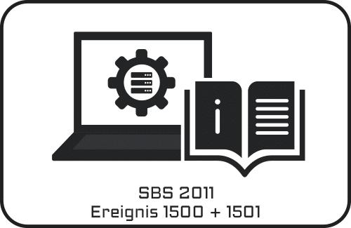 sbs-2011
