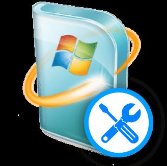 Windows Update Fix