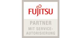Fujitsu Server kaufen