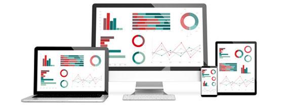 newsletter-marketing-analysis