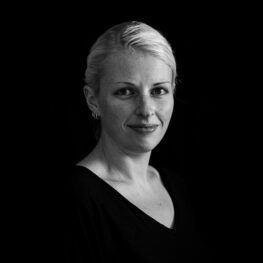 Birgit Renner