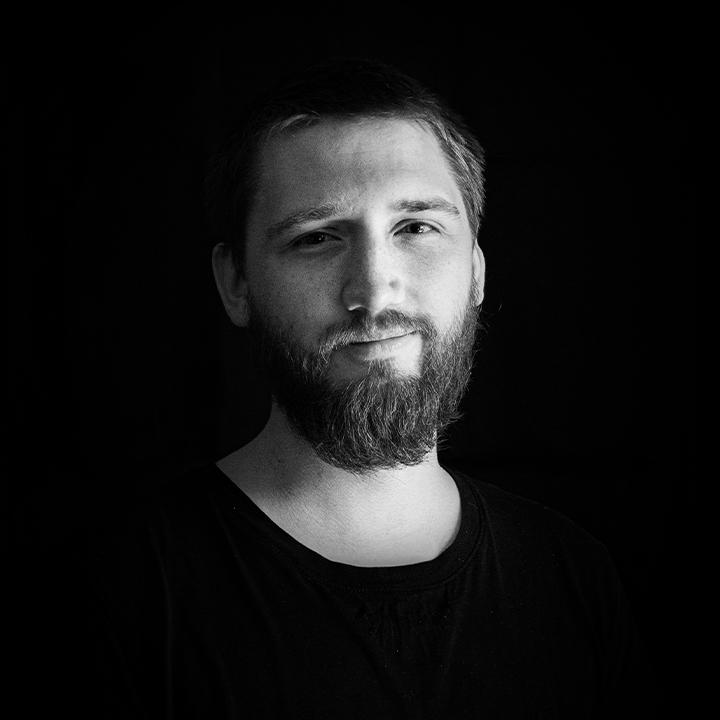 Dennis Flörke