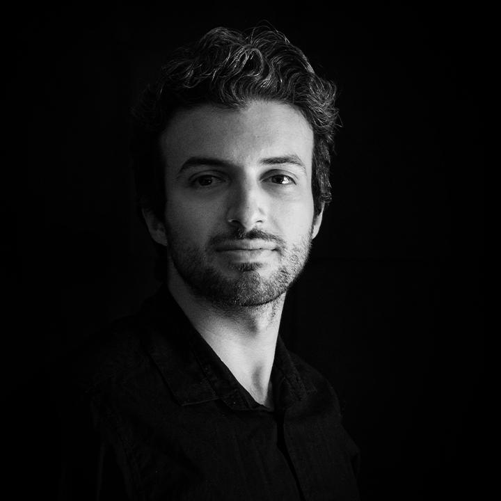 Rami El Kudr