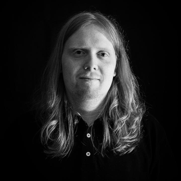 Raphael Metzler