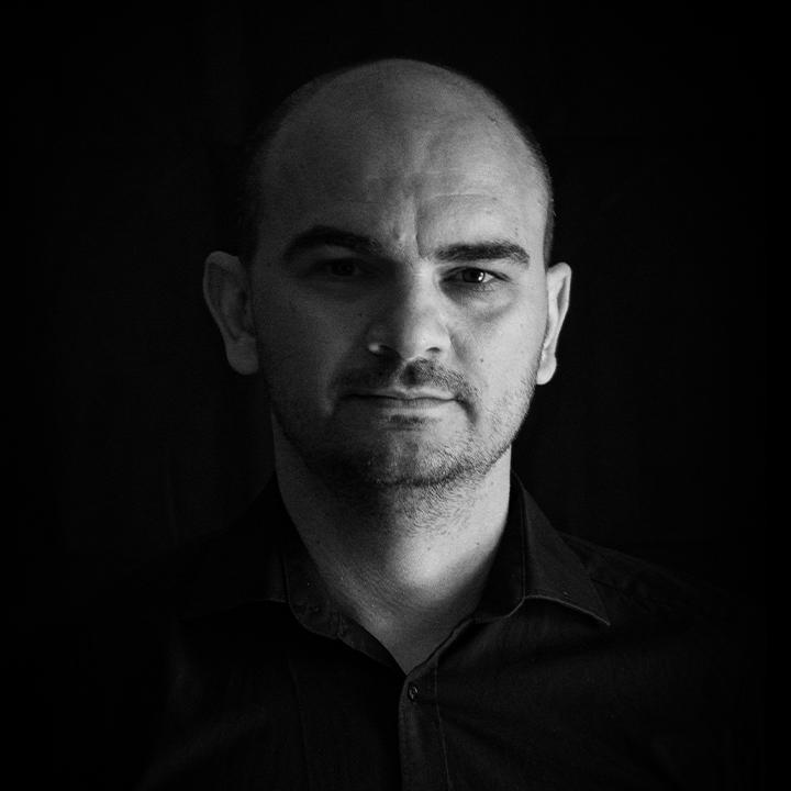 Viktor Schleicher