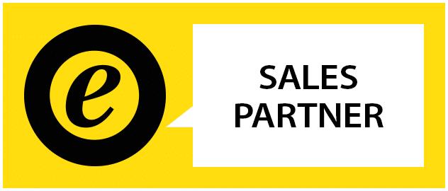 Trusted-Shops Sales Partner