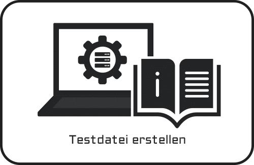 testdatei-erstellen