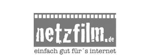 netzfilm.de Logo