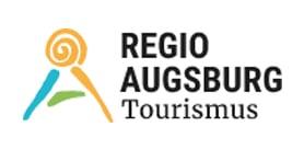 Regio Augsburg Tourismus