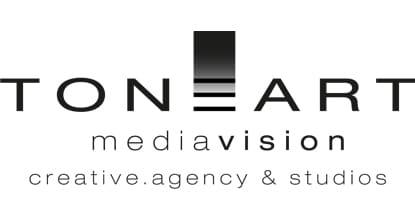Toneart mediavision