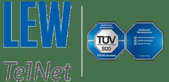 lew-telnet-tuev-zertifiziert