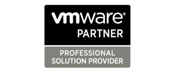 vm-ware-professional-solution-provider