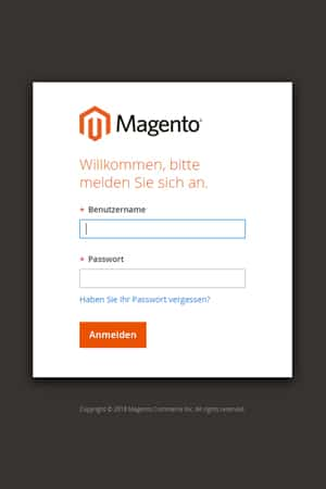 Google Analytics eCommerce Tracking Magento2