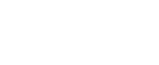 Email Archivierung MXP