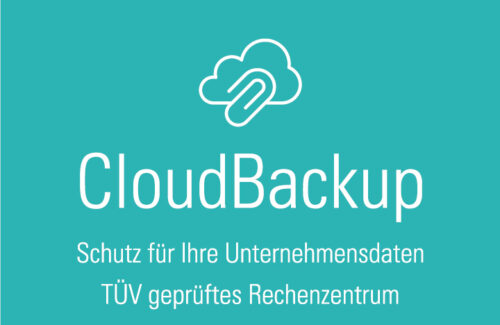 cloud_backup_mxp