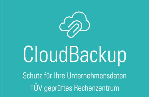 cloud_backup_mxp