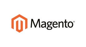 magento_webdesign_mxp