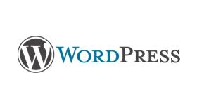 wordpress_webdesign_mxp