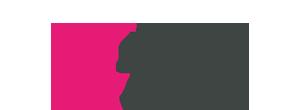 Logo Apotheker Gall