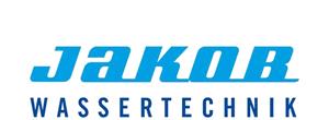 Logo Jakob Wassertechnik