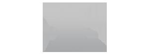 Logo Solcom