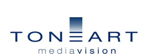 Logo Toneart