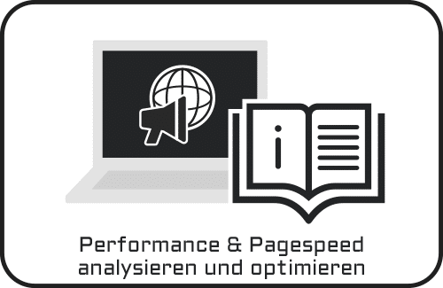 website-performance-pagespeed