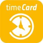 ReinerSCT-timeCard