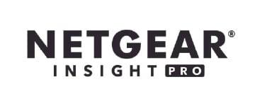 Netgear insights pro