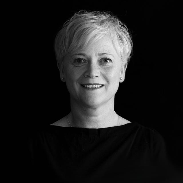 Erika Kassnel-Henneberg