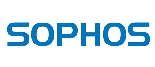 sophos-logo_lp