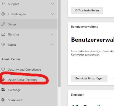 azure-active-directory-zwei