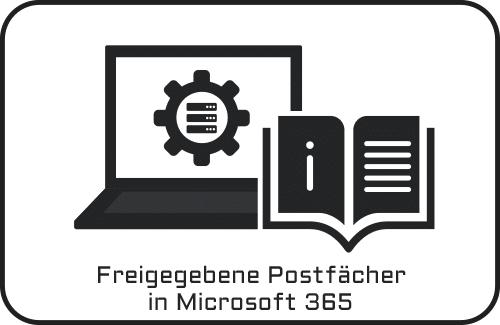 freigegebene-postfaecher-microsoft-365