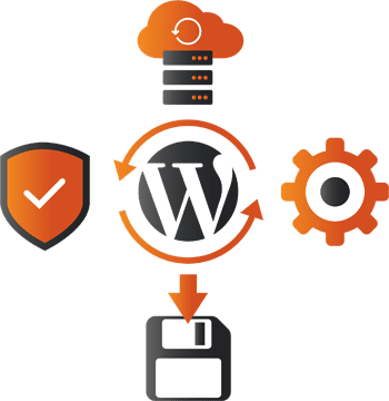 icon-managed-wordpress-hosting