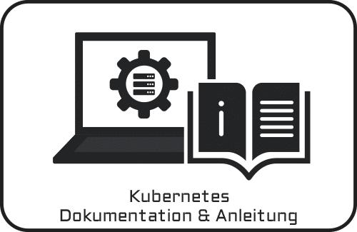 kubernetes-dokumentation-anleitung