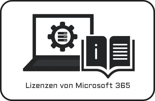 lizenzen-microsoft-365
