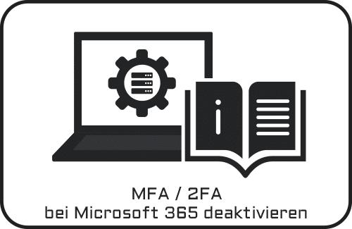 mfa-2fa-microsoft-365