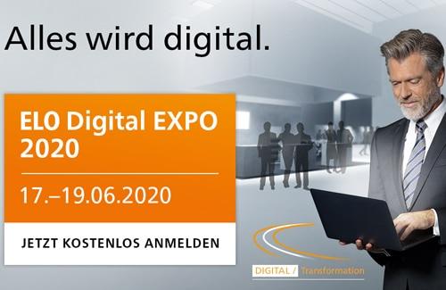elo-digital-expo-2020