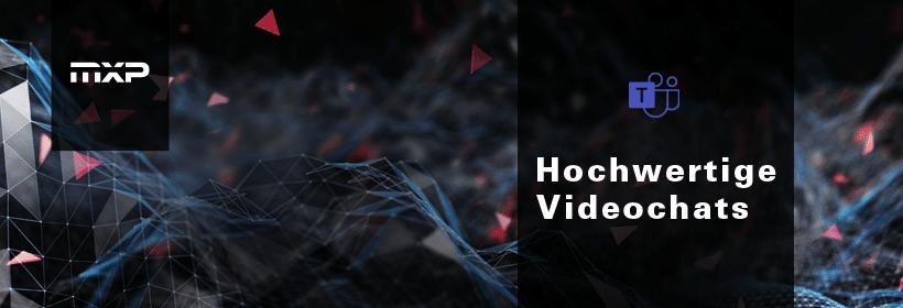 hochwertige-videochats_820x280