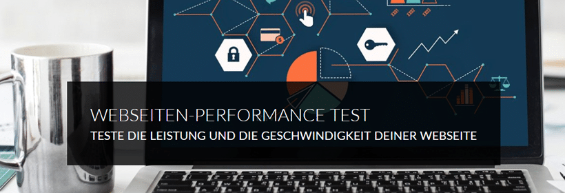 website-performance-test