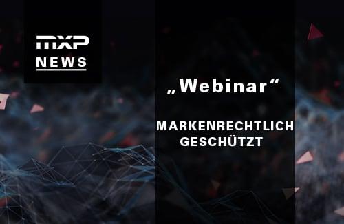 markenschutz-webinar_500x325