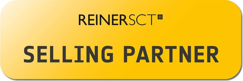 reiner_sct_logo