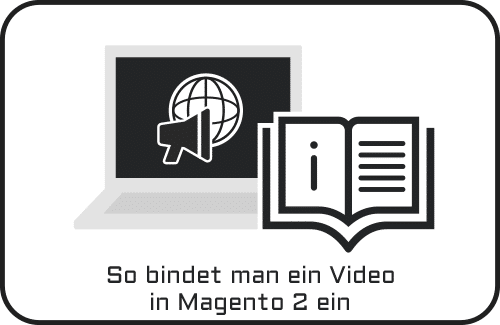 videoeinbindung-in-magento-2