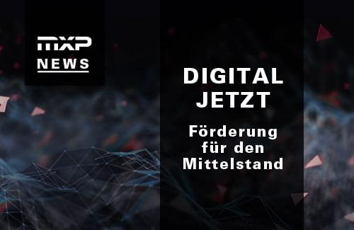digital-jetzt