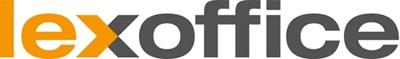 lexoffice_logo